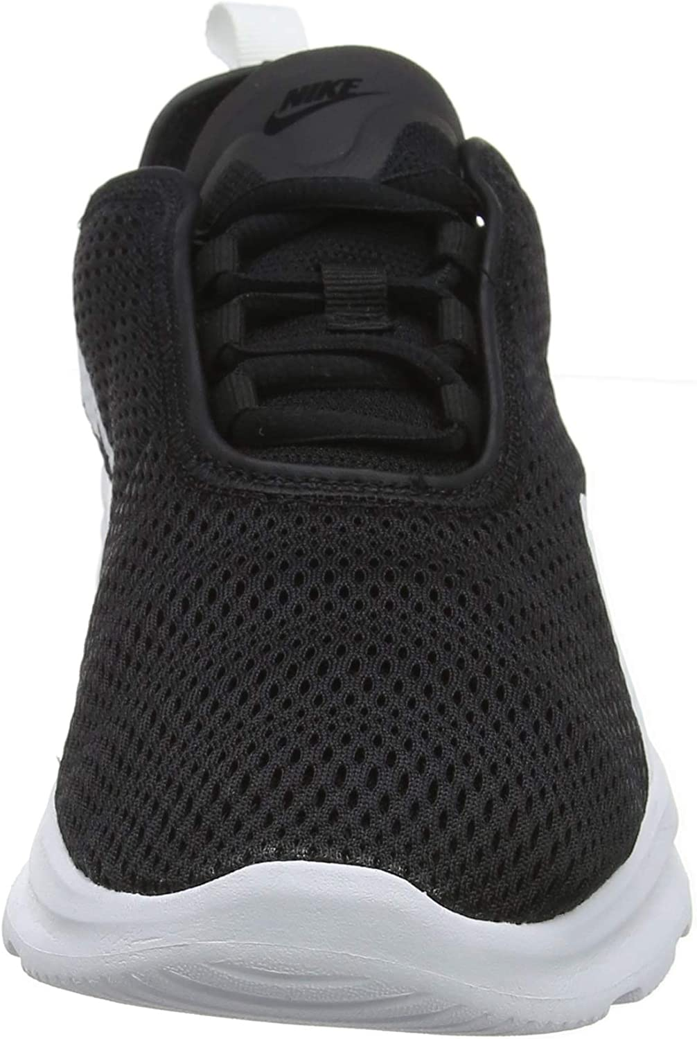 Nike Air Max Motion 2, Chaussures de Running Homme: Nike