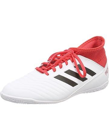 adidas Predator Tango 18.3 In, Zapatillas de Fútbol Unisex para Niños