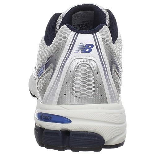 a29e31642670b New Balance Men's MR663 Running Shoe