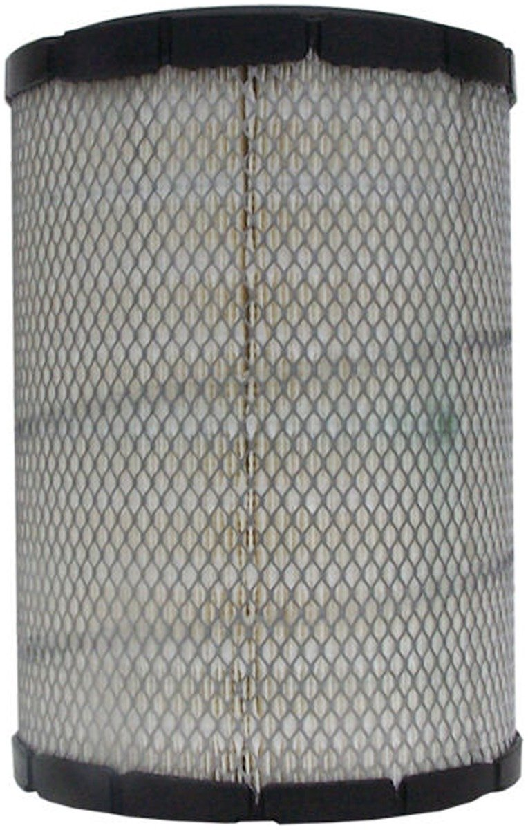Luber-finer LAF5633 Heavy Duty Air Filter