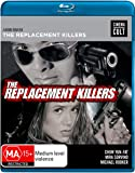 The Replacement Killers (Cinema Cult)