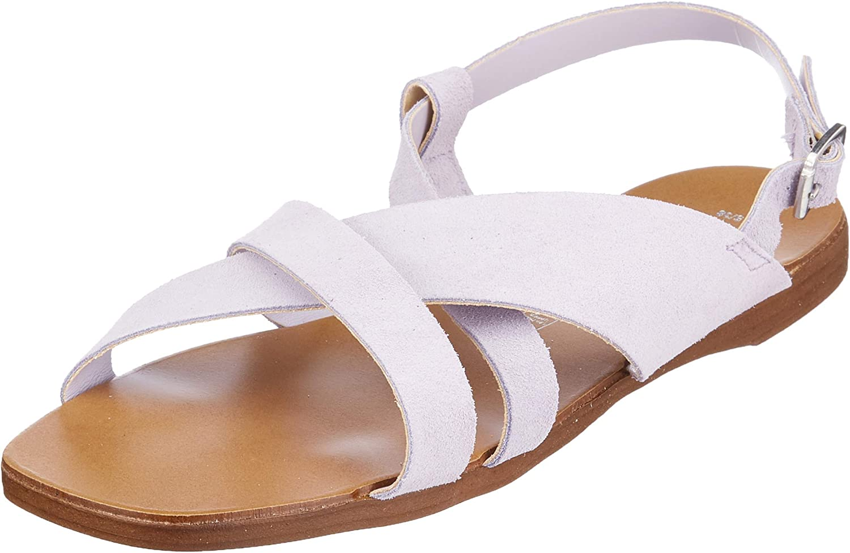 new look open toe sandals