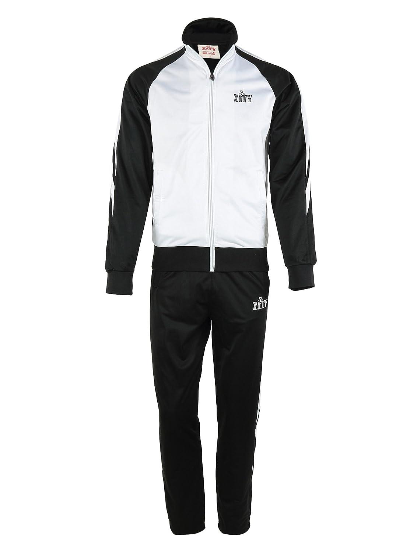 sweater メンズ b07grb4499 large white black 01 white black 01 large