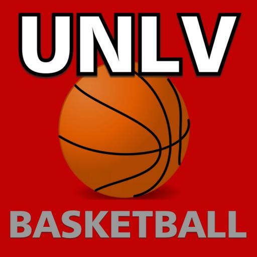 UNLV Basketball News (Kindle Tablet Edition)