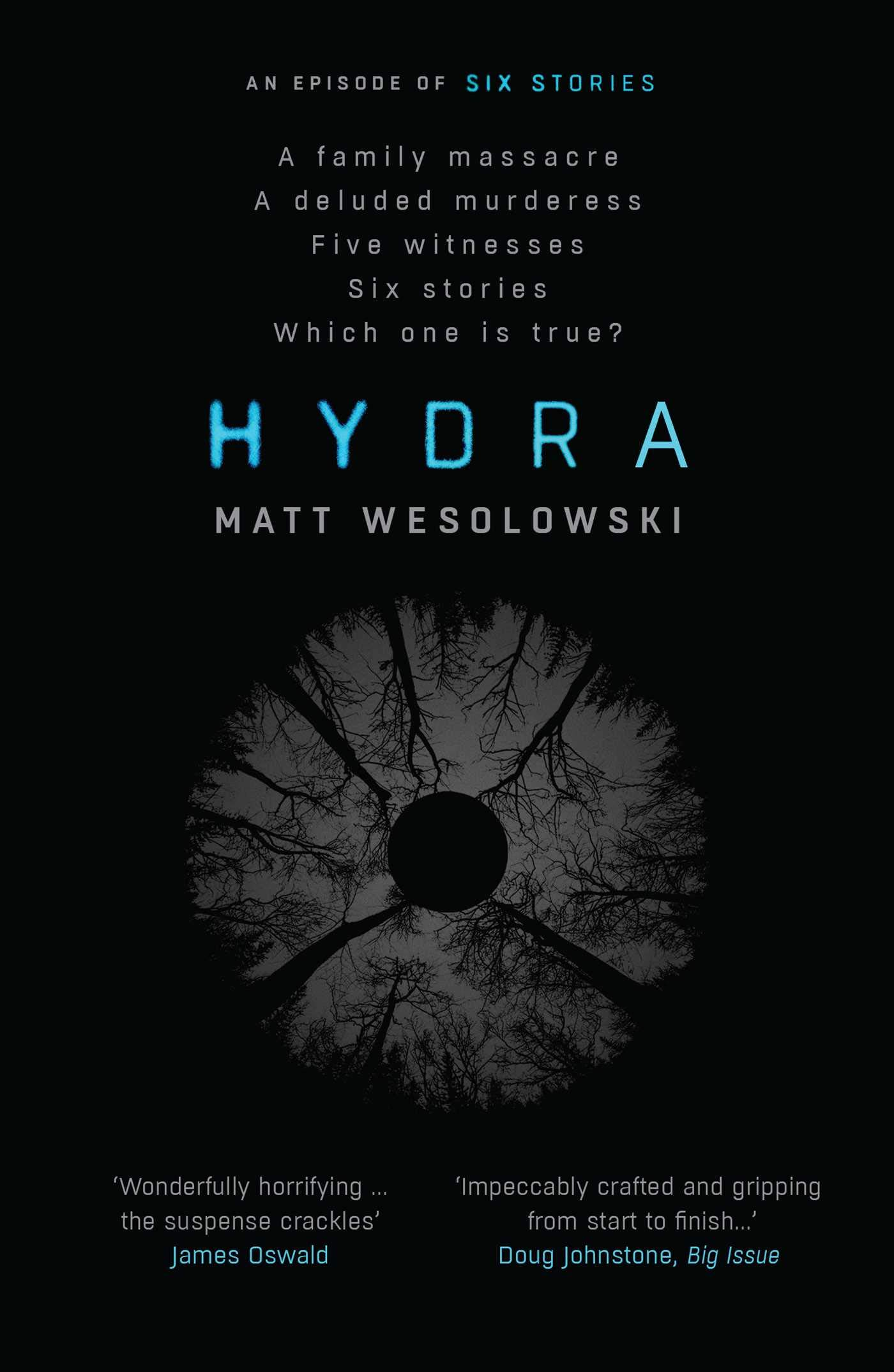 hydra hollywood movie download