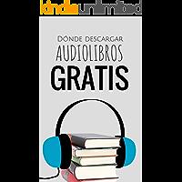 Audiolibros GRATIS: dónde descargarlos