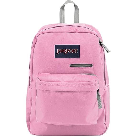 Jansport - Unisex-Adult Digibreak Backpack 4d327403efb08