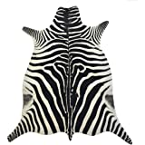 Zebra Teppich Ikea Affordable Zebra Teppich Ikea With Zebra Teppich