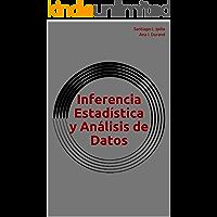 Inferencia Estadística y Análisis de Datos