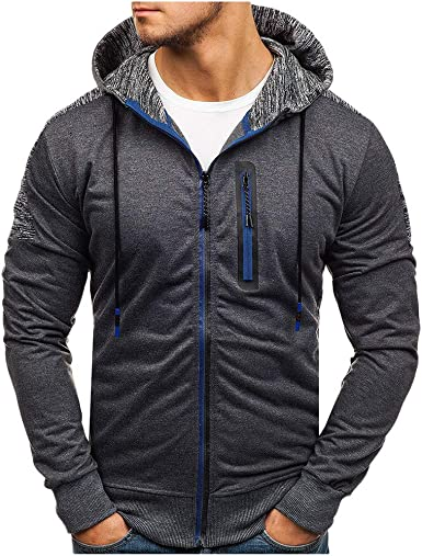 QAX-GTD 3D Mens Sweatshirt Hooded The-Phantom of The Opera Casual Hoodies Sweater with Pocket Pullover Jacket