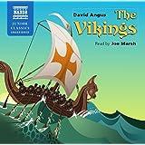 The Vikings (Junior Classics)