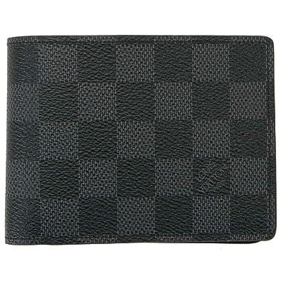 1815583ada0f Amazon   [セット品]正規化粧箱&正規紙袋付き LOUIS VUITTON ルイ ...