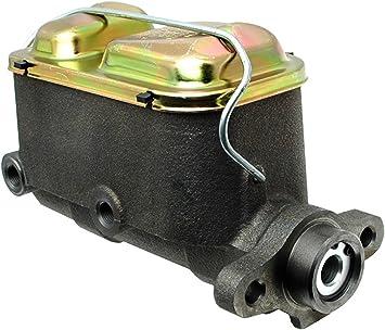 Brake Master Cylinder Dorman M39712