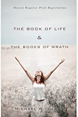 The Book of Life & the Books of Wrath Paperback