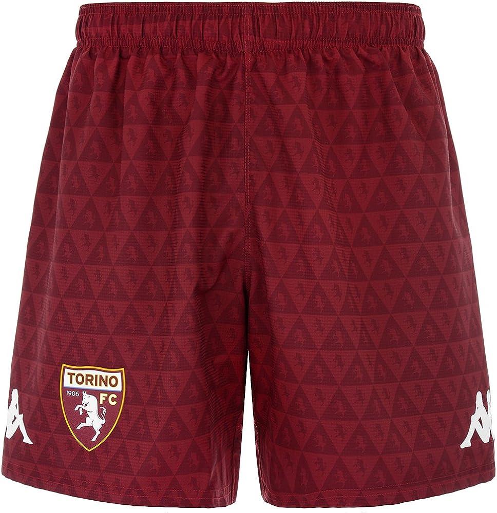 Torino FC, Kombat Shorts competición para Hombre