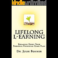 Lifelong L-Earning (English Edition)