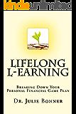Lifelong L-Earning