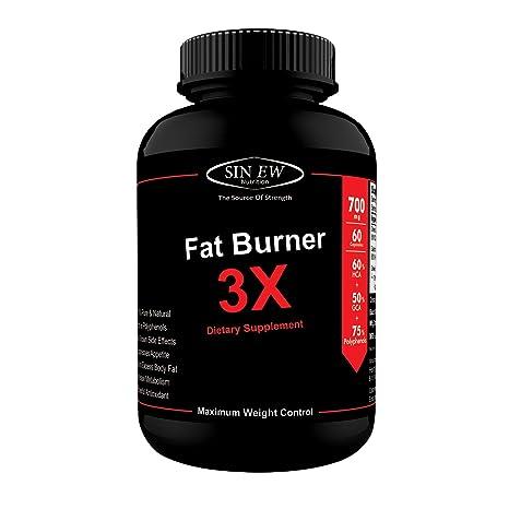 kettlebell swing fat burning workout