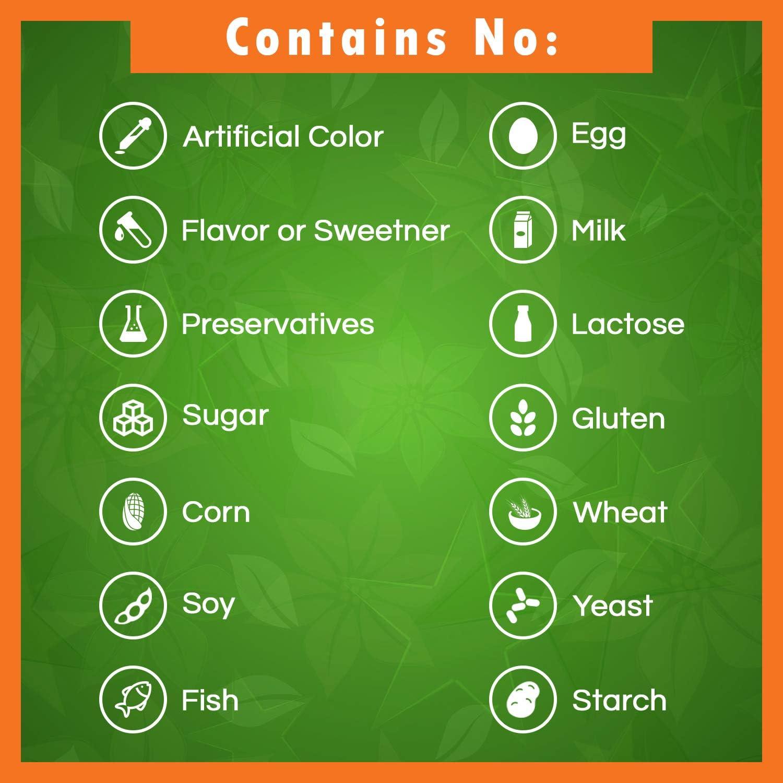 Cranberry GUSTA 04281580 Scent /& Blend Duftwachstabletten XL 10 Tabletten rot