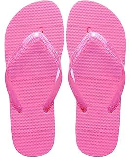ab27d1e9f7181e flip flop Damen Originals Zehentrenner  Amazon.de  Schuhe   Handtaschen