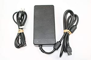 Dell NEW Genuine 220 Watt 12v ~ 18A AC Adapter M8811 D220P-01