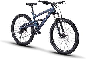 Diamondback Bicycles Atroz 2
