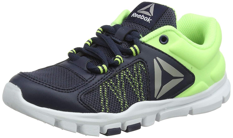 Reebok Sport Schuhe mit Spitzen Yourflex Train 9.0 Boy