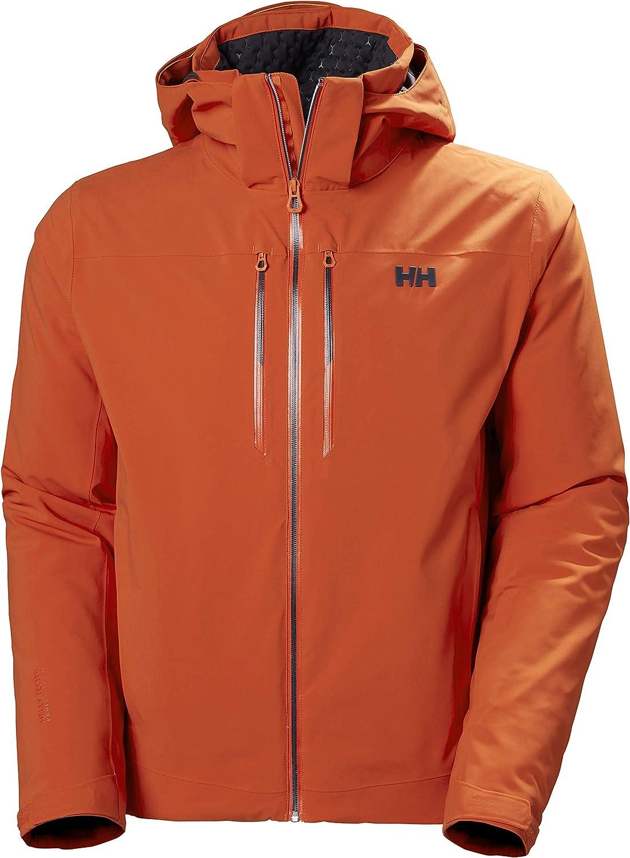 Helly Hansen Firsttrack Lifaloft Jacket Chaqueta Hombre