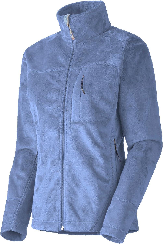 Sable Jacket - Women's by Hardwear Mountain Max 71% OFF San Francisco Mall