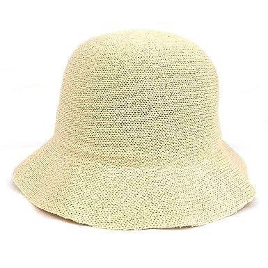 Gorro De Pescador Cuadros Sombrero Visera Sombrero De Pescador ...