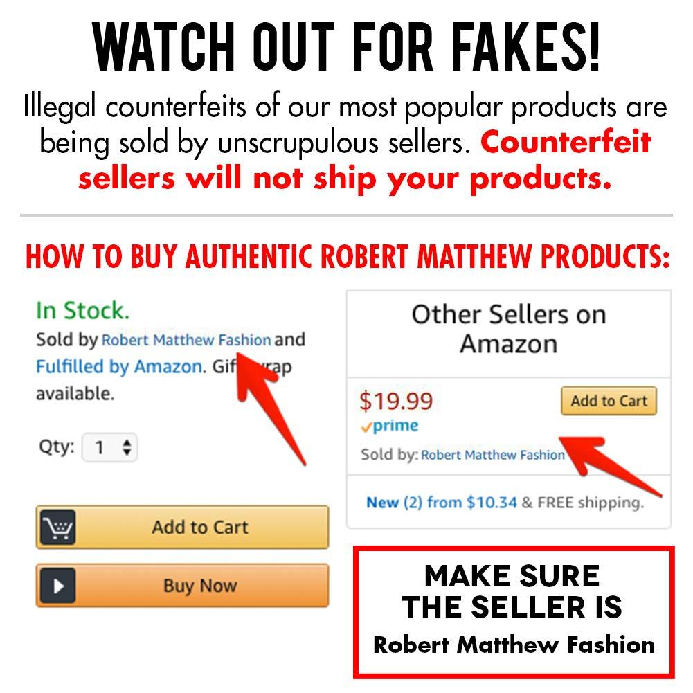 c0be84764 Amazon.com  Robert Matthew Transforming Women s Shapewear Full Slip Tank  Top Underwear Body Shaper  Clothing