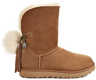 Ugg Australia Boots |