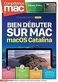 Competence Mac N 66 - Bien Debuter Sur Mac - Macos Catalina