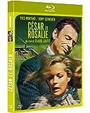 César et Rosalie [Blu-ray]