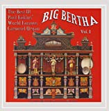 Vol. 1-Best of Big Bertha