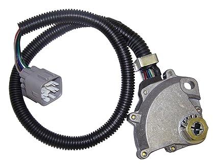 Amazon crown automotive 4882173 auto transmission neutral crown automotive 4882173 auto transmission neutral safety switch publicscrutiny Images