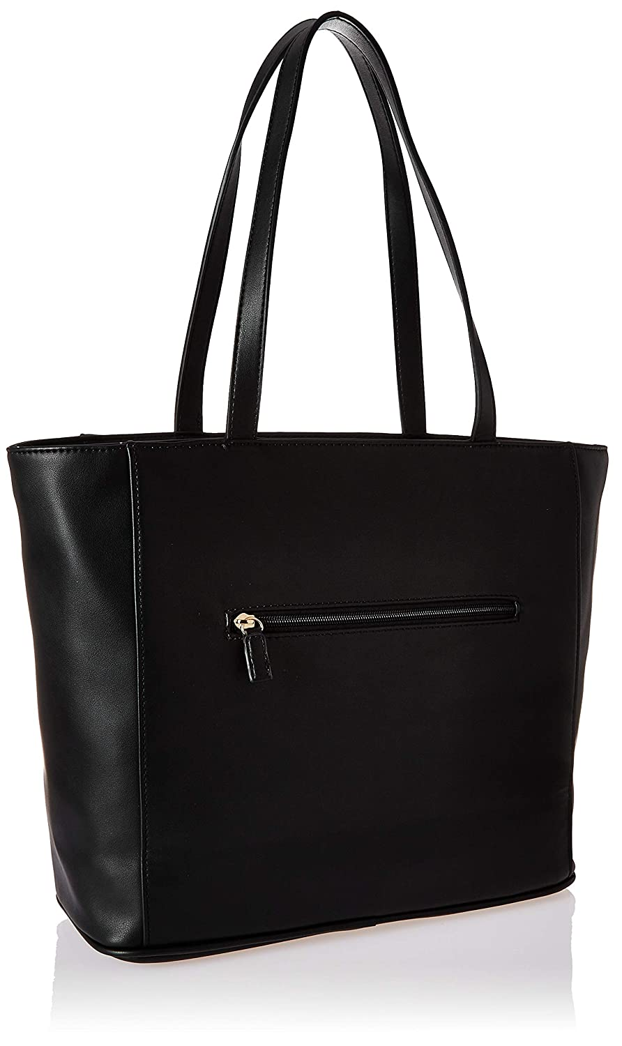 Lavie Pegasus Women's Tote Bag (Black)
