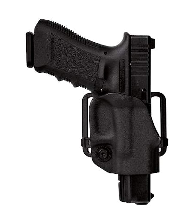 /opcion DX Pistolera Vega pol/ímero vkh800/para Beretta 92/98/Serie vkh8/