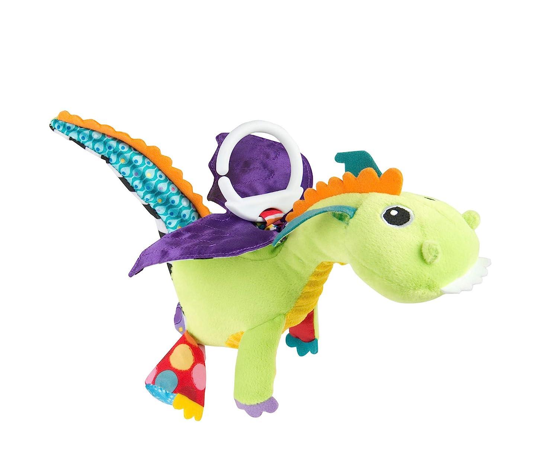 Dragón para niños