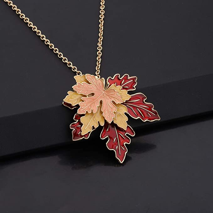 3 metal pendant leaf rose gold colors 9.2 x 4.4 mm metal silver plated spacer symbol pendant