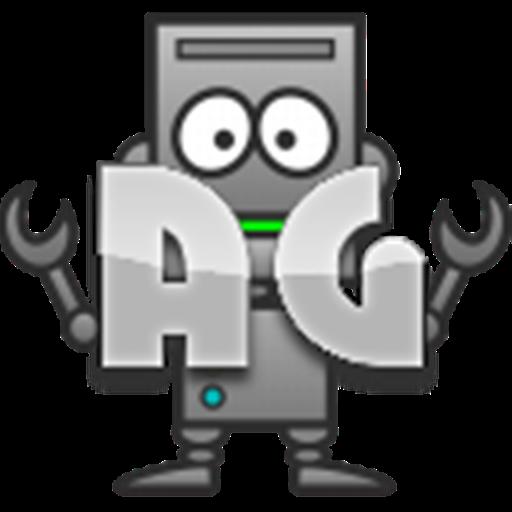 Video Accelerator - 8