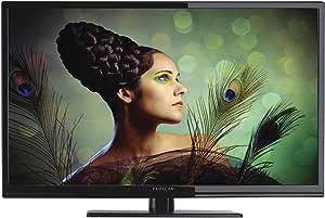 Proscan 40-Inch LED HD TV