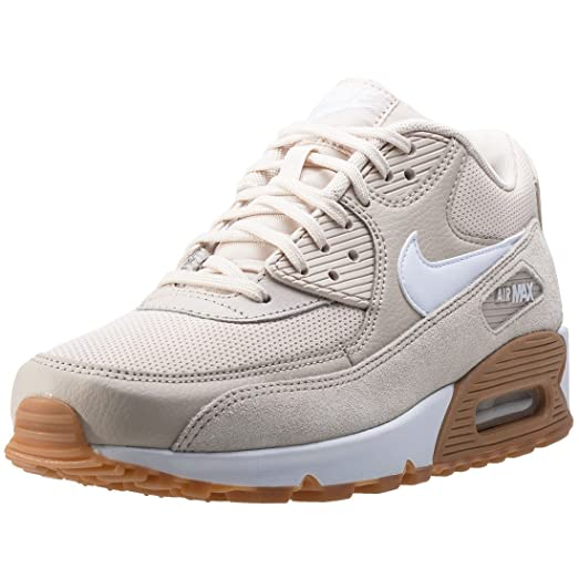 nike air max 90 womens trainers
