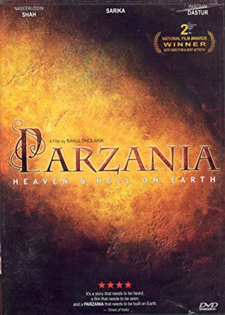 Parzania 1 full movie in english hd 1080p by agenperri issuu.