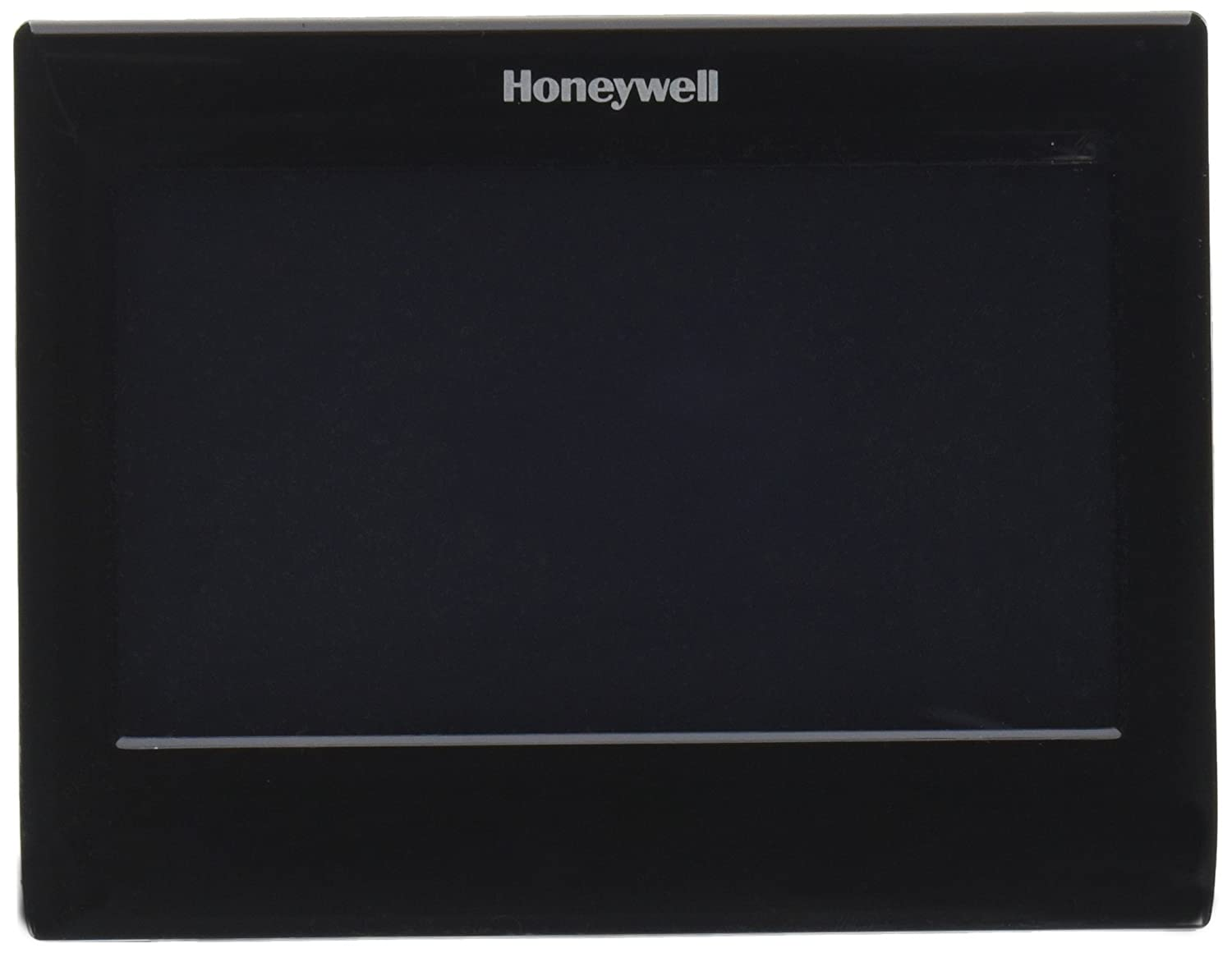 Amazon.com: Honeywell TH9320WFV6007 Wi-Fi 9000 Color Touchscreen Thermostat  with Voice Control: Home Improvement