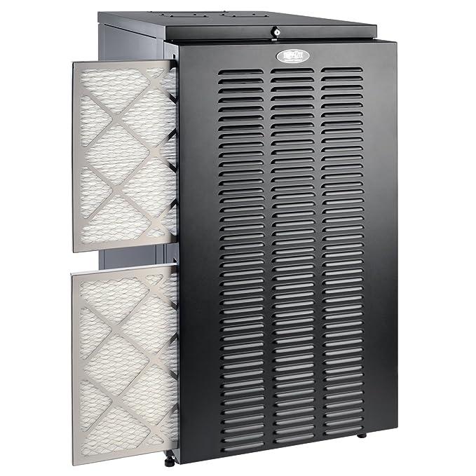 Amazon.com: Perchero de pared recinto 4, Negro: Computers ...