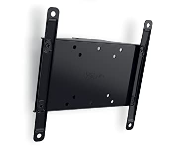 "Vogels MA2010 - Soporte de Pared para TV de hasta 40"", inclinable, ..."