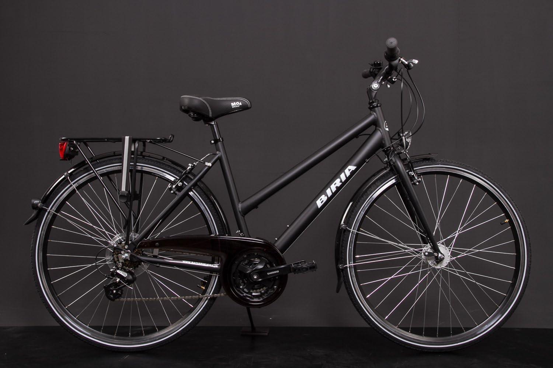 28 pulgadas Aluminio Mujer bicicleta eléctrica bicicleta 21 ...