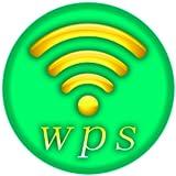 wifi hacker wps pro