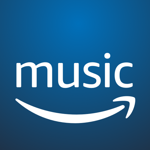 Amazon Music [Mac] [Download]
